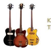 K161 Thin Twin Bass