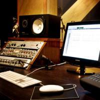 Hora de gravar no estúdio - aula 5